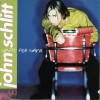Product Image: John Schlitt - Unfit For Swine