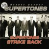 Product Image: The OC Supertones - The Supertones Strike Back