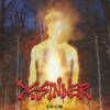 Product Image: X-Sinner - Fire It Up
