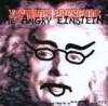 Product Image: The Angry Einsteins - X-Sinner Presents The Angry Einsteins