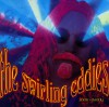 Product Image: The Swirling Eddies - Zoom Daddy