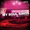 Delirious? - My Soul Sings: Live From Bogota, Colombia
