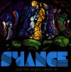 Product Image: S'dANCE - And The Angels Raved On