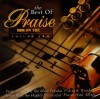 Various - The Best Of Praise Him On The Vol 2