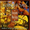 Product Image: Seasons Of The Soul  - Seasons Of The Soul Vol 3: Seasons Of Worship