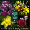 Product Image: Seasons Of The Soul - Seasons Of The Soul Vol 1: Seasons Of Grace