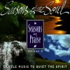 Product Image: Seasons Of The Soul - Seasons Of The Soul Vol 2: Seasons Of Praise