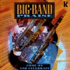 Product Image: Big Band Praise - Come On And Celebrate