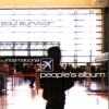 Product Image: Soul Survivor - The International People's Album