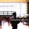 Product Image: Soul Survivor - The International People's Album