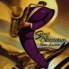 Product Image: Sam Levine - Sweet Affirmation