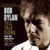 Bob Dylan - The Bootleg Series Vol 8: Tell Tale Signs