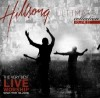 Product Image: Hillsong - Ultimate Collection Vol 2