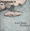 Product Image: Prophecy - God Sends The Rain