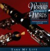 Product Image: Worship Without Words - Take My Life: Woodwind