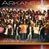 Product Image: Arkansas Gospel Mass Choir - Hold On For Life