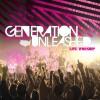 Product Image: Generation Unleashed - Generation Unleashed