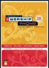 iWorship - iWorship@home DVD 10