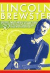 Product Image: Lincoln Brewster - Digital Sheet Music Collection