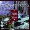 Product Image: Seasons Of The Soul - Seasons Of The Soul Vol 4: Seasons Of Surrender