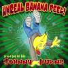 Product Image: Johnny Burns - Unreal Banana Peel