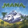 Product Image: Mana - Mana