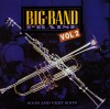 Product Image: Big Band Praise - Big Band Praise Vol 2: Soon And Very Soon
