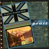 Product Image: Dorian - Passage To Peace