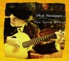 Product Image: Phil Keaggy - The Song Within