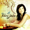 Product Image: Kari Jobe - Kari Jobe