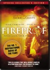 Product Image: Sherwood Pictures - Fireproof