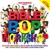 Product Image: John Hardwick - Bible Bop Workshop