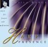 Product Image: Skaila Kanga - Harp Presence