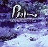 Product Image: Psalms - Psalms: Music To Soothe The Soul