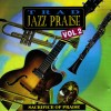 Product Image: Trad Jazz Praise - Trad Jazz Praise Vol 2: Sacrifice Of Praise