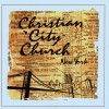 Product Image: Christian City Church, New York - Simply Worship Vol 3