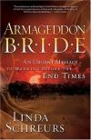Linda Schreurs - Armageddon Bride
