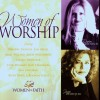Various - Women Of Worship