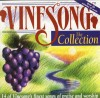Product Image: Vinesong - The Collection