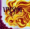 Product Image: Vinesong - Fire Of Revival