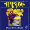 Product Image: Vinesong - Peace Like A River