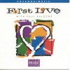 Product Image: Paul Baloche - First Love