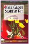 Jeff Arnold - LifeBuilder: Small Group Starter Kit