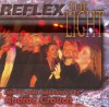 Reflex - The Light
