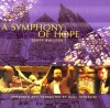 Product Image: Geoff Bullock - A Symphony Of Hope
