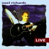Product Image: Noel Richards - Live