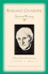 Krieg - Romano Guardini (Modern Spiritual Masters)