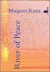 Product Image: Margaret Rizza - River Of Peace: Music For Contemplative Worship: Full Music with Instrumental Parts