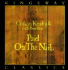 Product Image: Graham Kendrick with Peter Roe - Paid On The Nail (re-issue)