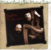 Product Image: Michael Card, John Michael Talbot - Brother To Brother